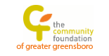 Community Foundation of Greater Greensboro