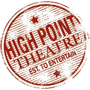 High Point Theatre