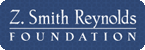 Z. Smith Reynolds Foundation
