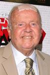 Dick Van Patten in 2009