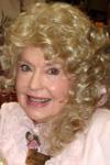 Donna Douglas in 2010