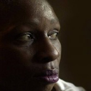 Eugenics victim Elaine Riddick
