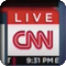 CNN logo screenshot