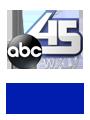 Triad Today, Saturdays at 7:30am on ABC45