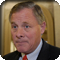 Senator Richard Burr