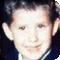 Little Ricky Ricardo