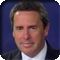Rep. Mark Walker, R-NC