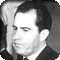 Richard Nixon in 1964