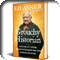 Ed Asner's book The Grouchy Historian