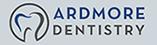 Ardmore Dentistry