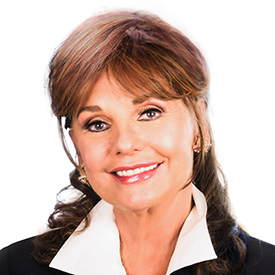 Actress Dawn Wells