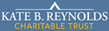 Kate B. Reynolds Foundation