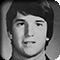 Judge Brett Kavanaugh in his high school yearbook photo