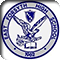 Insignia of East Forsyth High School