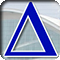 Triad Today logo