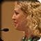 Representative Debbie Wasserman Schultz