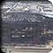 Allegiant Stadium, future home of the Las Vegas Raiders, under construction
