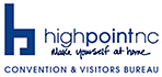 High Point Convention and Visitors Bureau