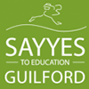 Say Yes to Education Guilford