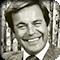 Actor Robert Wagner in 1977