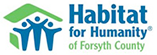 Habitat for Humanity Forsyth County