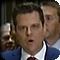 Rep. Matt Gaetz (R-FL)