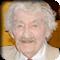 Actor Hal Holbrook